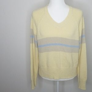The Limited Women Sweater